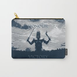 Viking Honour Carry-All Pouch