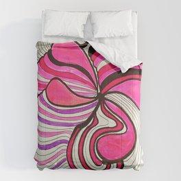 OTOÑO 18 Comforters