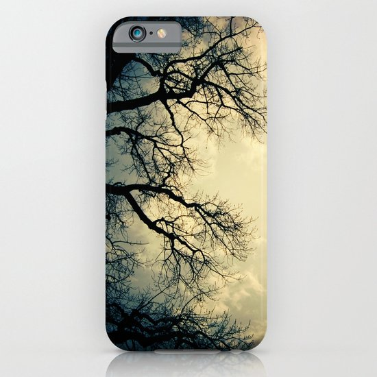 hard to impress iPhone & iPod Case