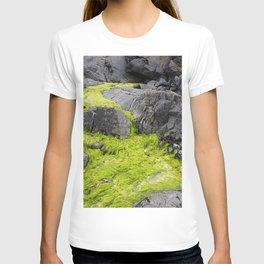 Algae Creek T-shirt