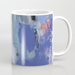 Full Throttle Coffee Mug