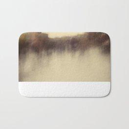 Transient Daydream Bath Mat