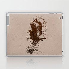 Perfect Target Laptop & iPad Skin