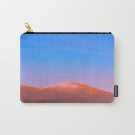 1960s Landscape VII Carry-All Pouch