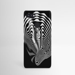 Ringworm Android Case