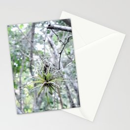 Get Some Air Stationery Cards