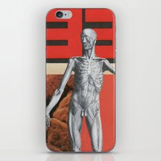 33 iPhone & iPod Skin