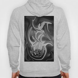 Focus On Your Reality Hoody