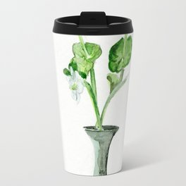 Small Gathering Travel Mug