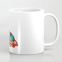toys for boys Coffee Mug