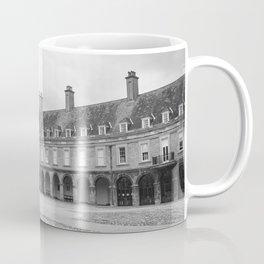 IMMA Coffee Mug
