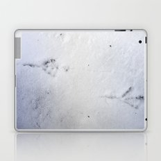 freezing #2 Laptop & iPad Skin