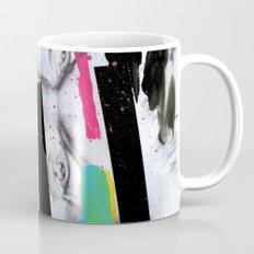 Composition 470 Mug