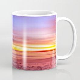 This Magic Hour Coffee Mug