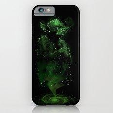 Jedi Constellation iPhone 6s Slim Case