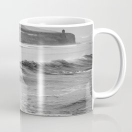 Castlerock, Northern Ireland Coffee Mug