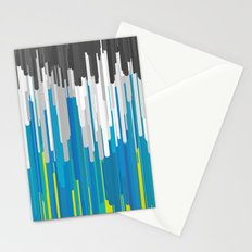 Dr. Ipp Stationery Cards