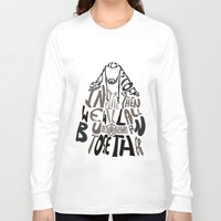 thorin Long Sleeve T-shirts featuring Thorin by pokegirl93