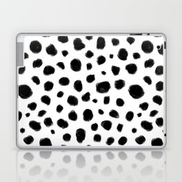 Scribble Laptop & iPad Skin