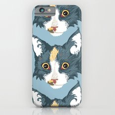 Catatonia Slim Case iPhone 6s