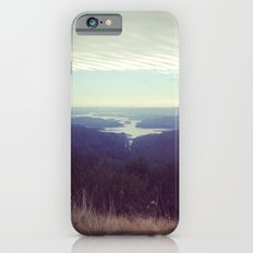 View Point iPhone 6s Slim Case