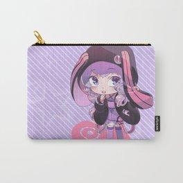 Yuzuki Carry-All Pouch