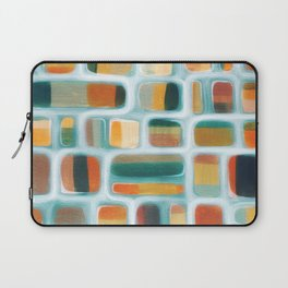 Color apothecary Laptop Sleeve