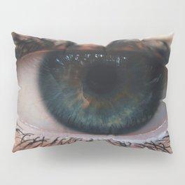 E57 Pillow Sham