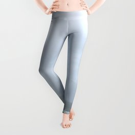 Crooked Lookout Leggings