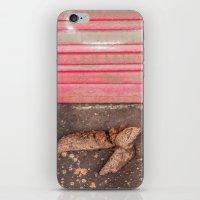 poop iPhone & iPod Skins featuring Got Poop? by Josh Lohmeyer