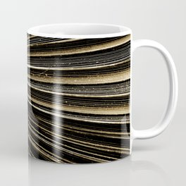 Palm ridge Coffee Mug