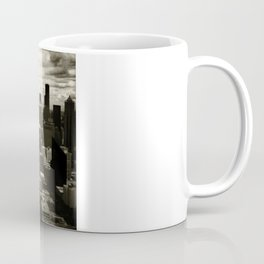 South Side Coffee Mug