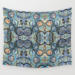 Sincerity Wall Tapestry