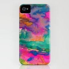 Ardor iPhone (4, 4s) Slim Case