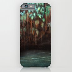 Annadalle Slim Case iPhone 6s