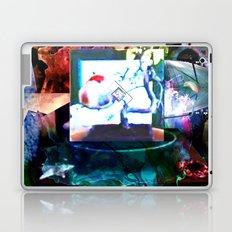Xosyp Laptop & iPad Skin