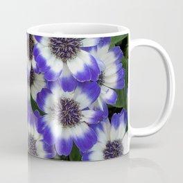 Awaiting Spring II Coffee Mug