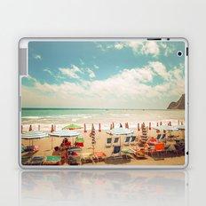 This Everything Laptop & iPad Skin