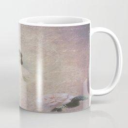Empress Elisabeth of Austria Coffee Mug