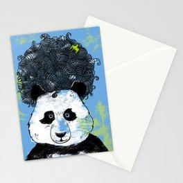 Mad Panda Stationery Cards