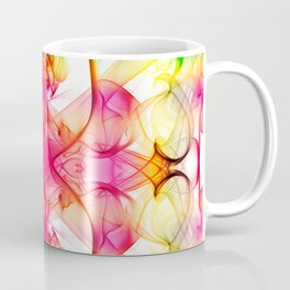 Smoke Art 80 Coffee Mug