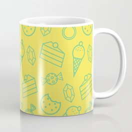 Parks And Rec Coffee And Parks Rec MugsSociety6 Coffee eodCBx