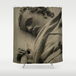 9th Pennsylvania Reserves Shower Curtain