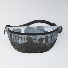 Our Favorite Spot Fanny Pack