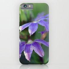 Sunlight on Purple.... iPhone 6s Slim Case