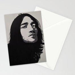 Frusciante Stationery Cards