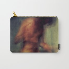 snap Carry-All Pouch