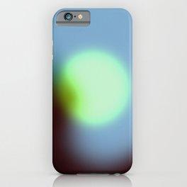 LIFE iPhone Case