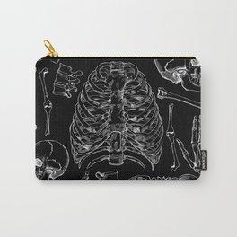 Bones Tasche