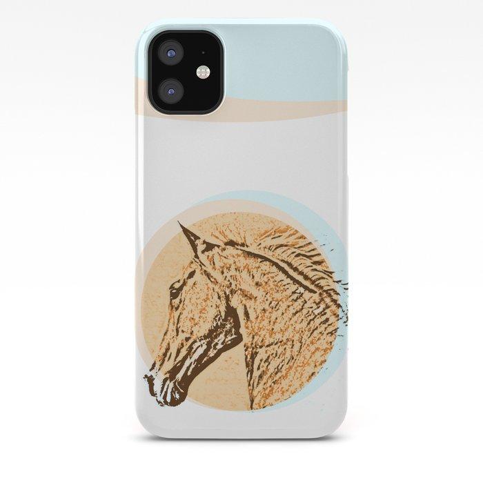 Free-Spirited iphone 11 case
